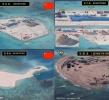 我们怎么在南海喷出这么多岛