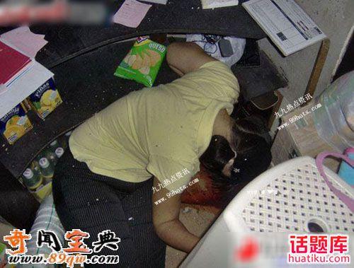 策策领域死亡屠杀,美女现场图片视频:奸杀、意美女女尸绝对车祸图片