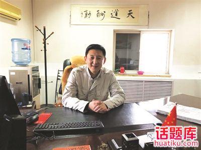 从中国家具城橱柜深浅精品城用细节打造v橱柜怎么家具调银粉漆门业图片