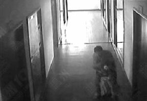 当秘书被非礼是潜规则 温州26岁女职员自曝:长期遭老板性侵犯